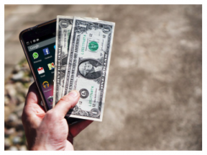 Zero In on How You Can Increase Your Mobile App Revenue